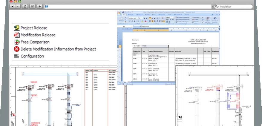 Software_Para_Projetos_Elétricos--E3.Revision_Management