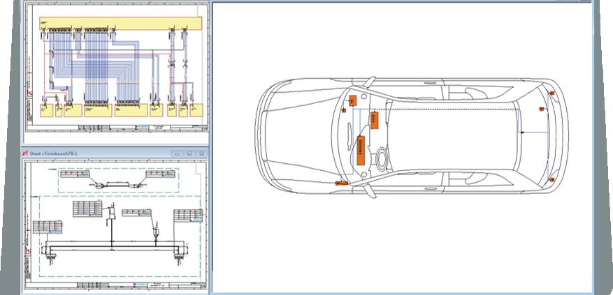 Software_de_Diseño_de_Cableado_Eléctrico--E3.topology--Visualice_y_pruebe