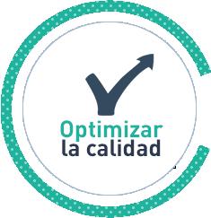 Software-de-Diseño-de-Cableado-Eléctrico--Optimizar-la-calidad
