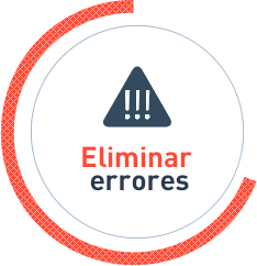 Software-de-Diseño-de-Cableado-Eléctrico--E3.Series--Eliminar-errores