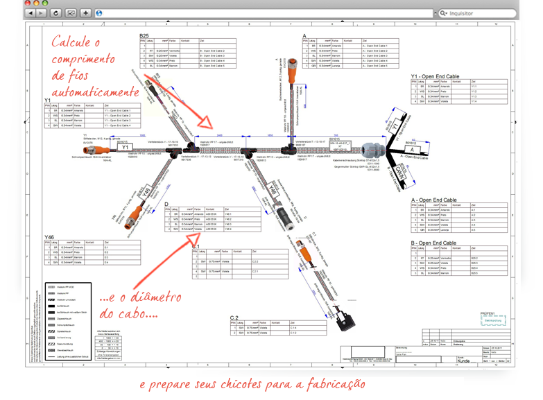 Software_Para_Projetos_Elétricos--E3.Formboard--prepare-manufacturing-for-Cables-and-harnesses