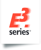 E3 Series software engenharia eletrica e3series projetos eletricos esquematicos