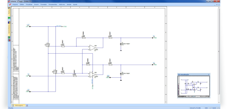 electrical-wiring-design-software--electronic-schematic-software