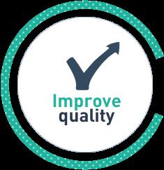 improve-quality
