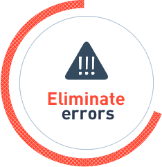 eliminate-errors