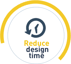 reduce-design-time
