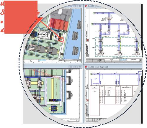Software_para_Desenho_de_Painel_Eletrico--E3.Panel--integrated-with-E3-schematics-and-E3-cable