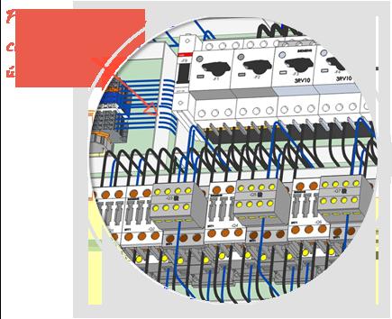Software_para_Desenho_de_Painel_Eletrico--E3.Panel--wire-your-panel-automatically