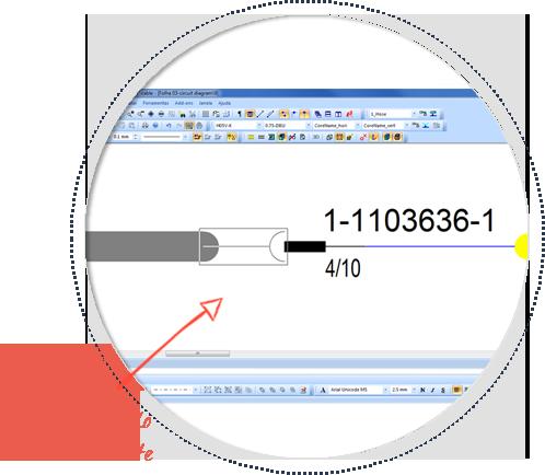 Software-para-desenho-de-cabos-e-chicotes-elétricos--E3.Cable--error-free-design