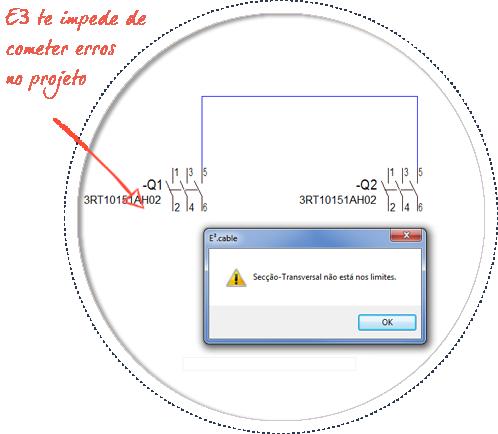 Software-para-esquemas-elétricos--E3.schematic--design-rule-checking