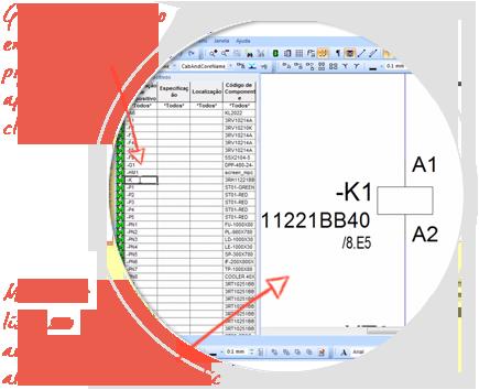 Software-para-esquemas-elétricos--E3.schematic--project-documentation-pt