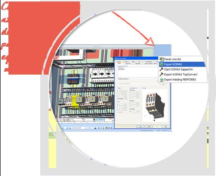 Software_para_Desenho_de_Painel_Eletrico--E3.Panel--integrate-with-manufacturing-equipment