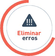 Software-para-projetos-elétricos--E3.Series--eliminar-erros.png