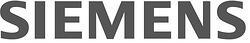 Software_Para_Projetos_Elétricos--Integração_com_ERP--E3.Series--siemens-logo