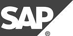 Software_Para_Projetos_Elétricos--Integração_com_ERP--E3.Series--SAP_Logo