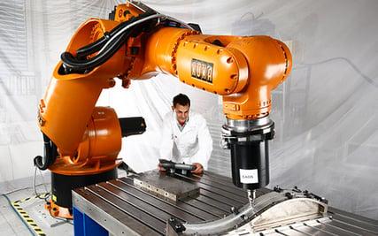 robotics_e3