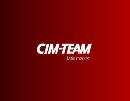 Cim-Team_Latin_Market.png