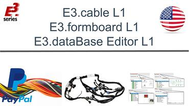 E3.Package#4