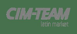 Logo CIM-TEAM LM sem fundo-1