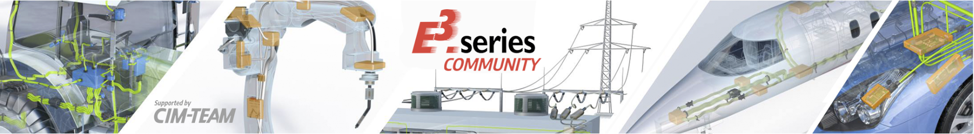 e3seriescommunity