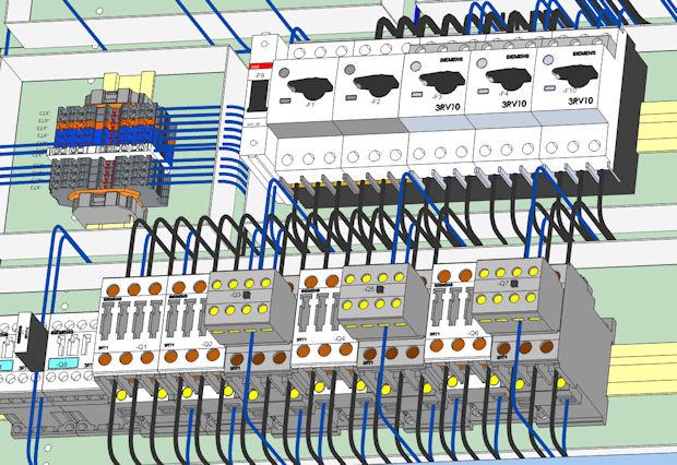 E3-panel-Zuken-Z0396_620